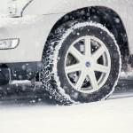 CARMATE リモコンエンジンスターター「W72PSB」で冬の運転を快適にしよう