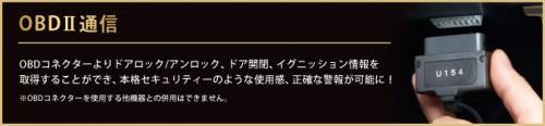 idx_c01_01_img
